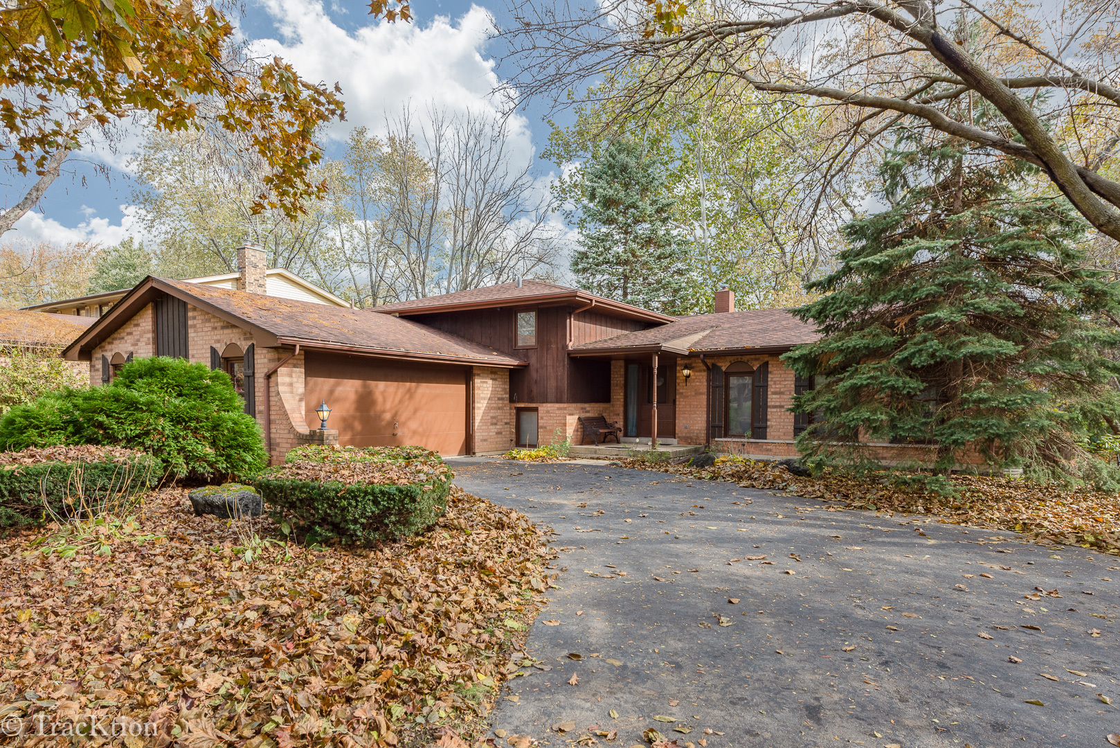 8111 WINTER Circle 60516 - One of Downers Grove Homes for Sale