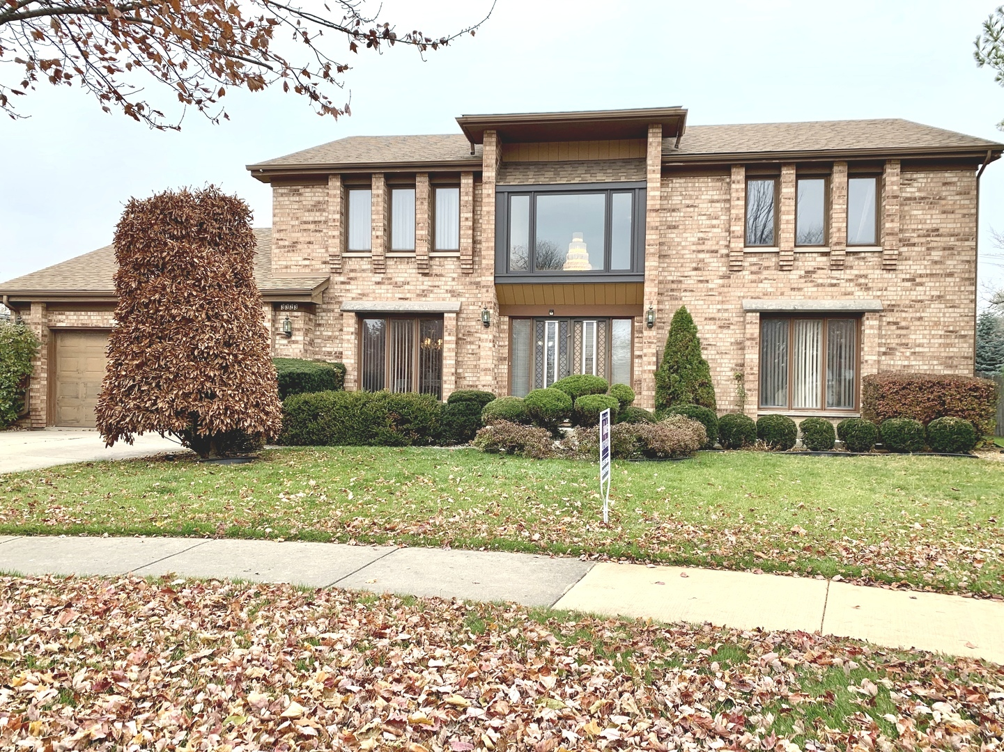 3323 Springdale Avenue 60025 - One of Glenview Homes for Sale