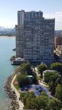 6171 North Sheridan Road, Edgewater in Cook County, IL 60660 Home for Sale