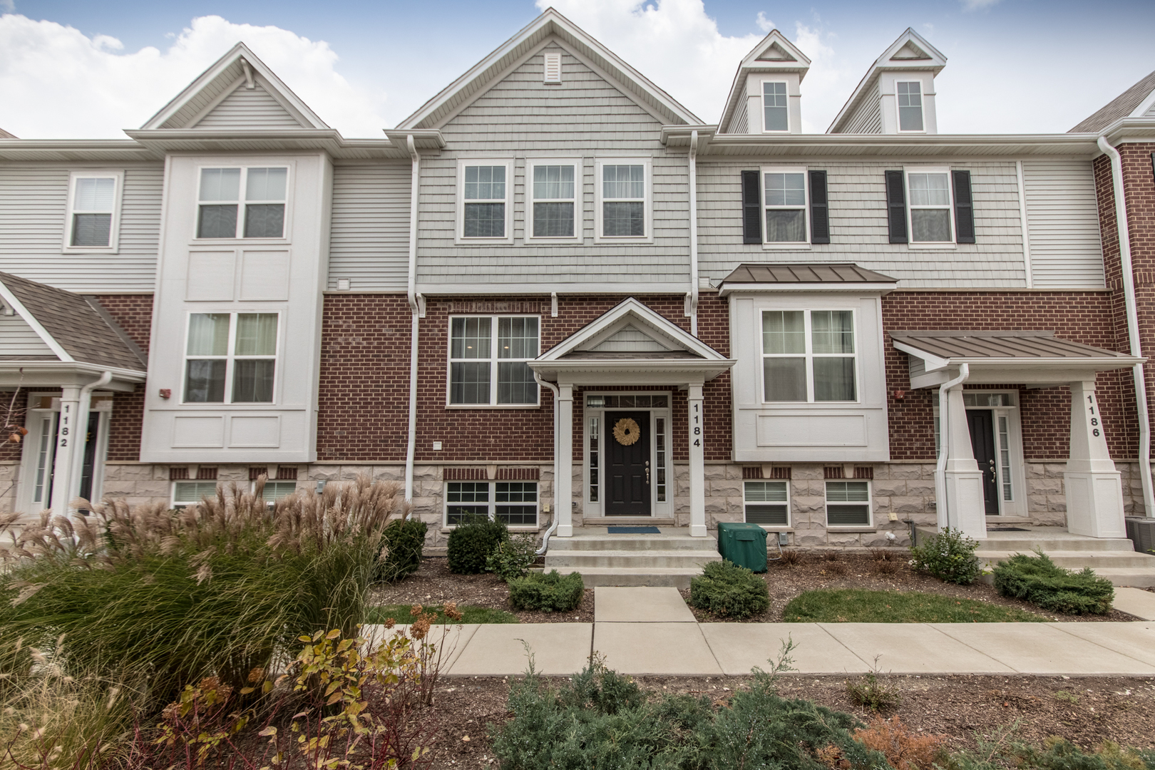1184 Evergreen Avenue, Des Plaines, Illinois