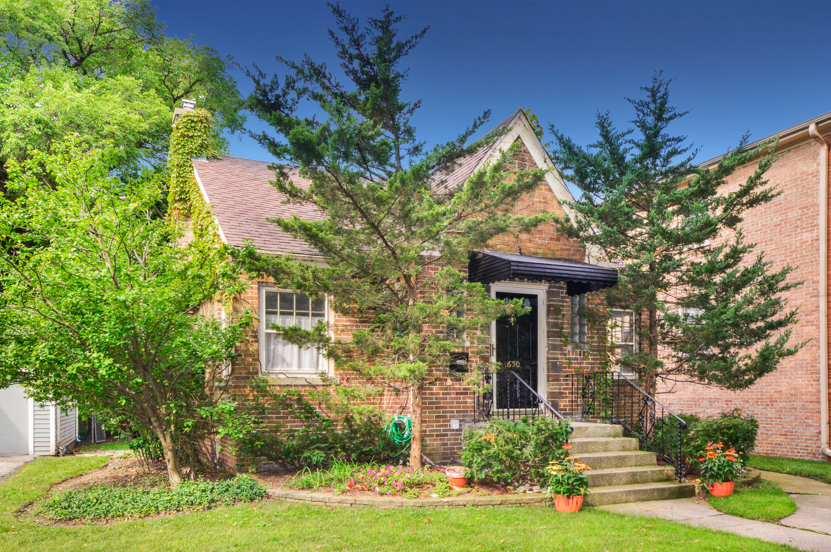650 Florence Avenue 60202 - One of Evanston Homes for Sale
