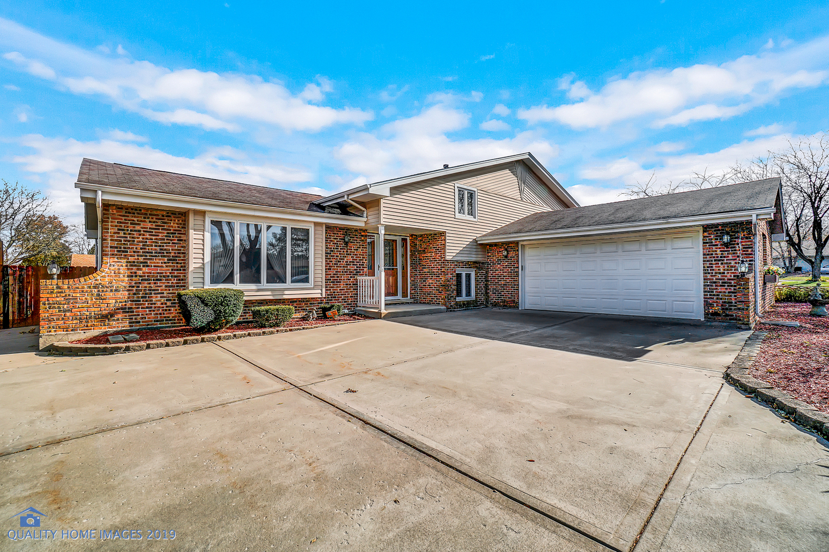 14513 South Canvasback Court 60491 - One of Homer Glen Homes for Sale