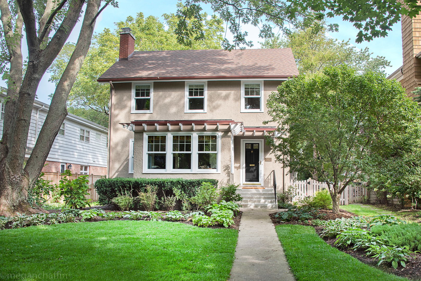 1103 Ash Street, Winnetka in Cook County, IL 60093 Home for Sale