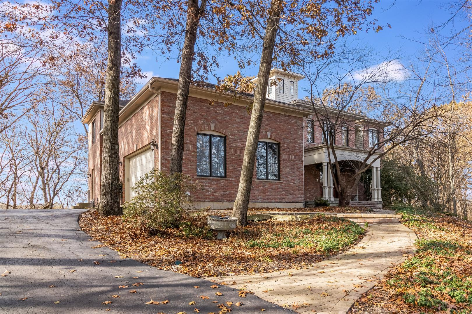 14N302 Highland Avenue, one of homes for sale in Elgin