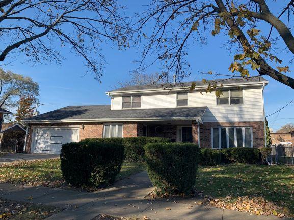 6050 Carol Avenue, Morton Grove, Illinois
