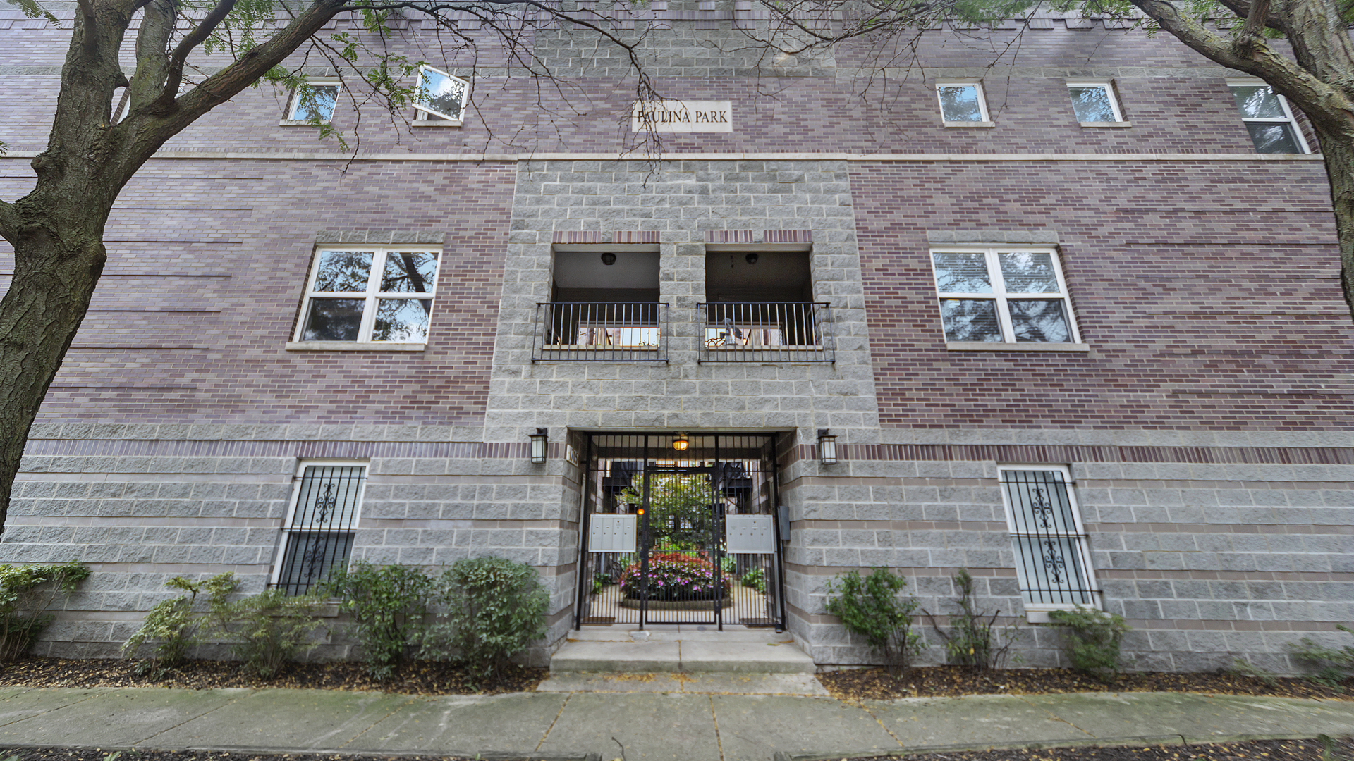 1705 West LEMOYNE Street, Bucktown in Cook County, IL 60622 Home for Sale