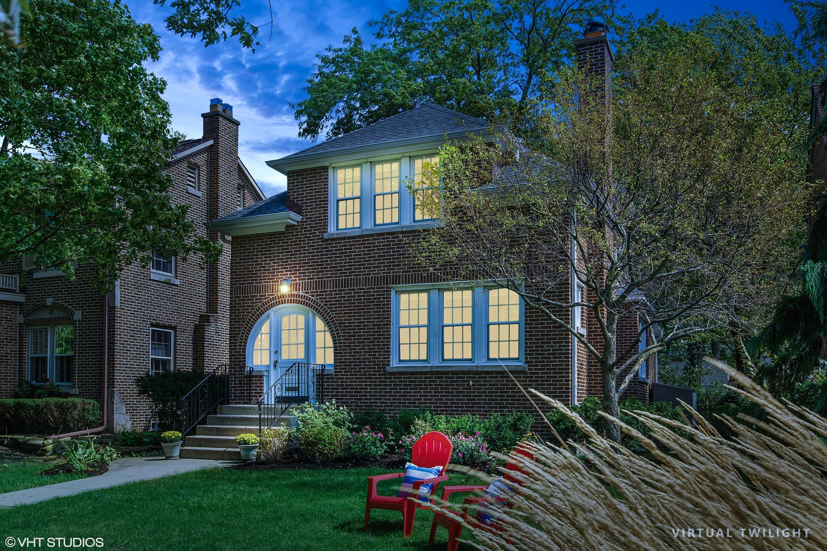 2305 Lawndale Avenue 60201 - One of Evanston Homes for Sale