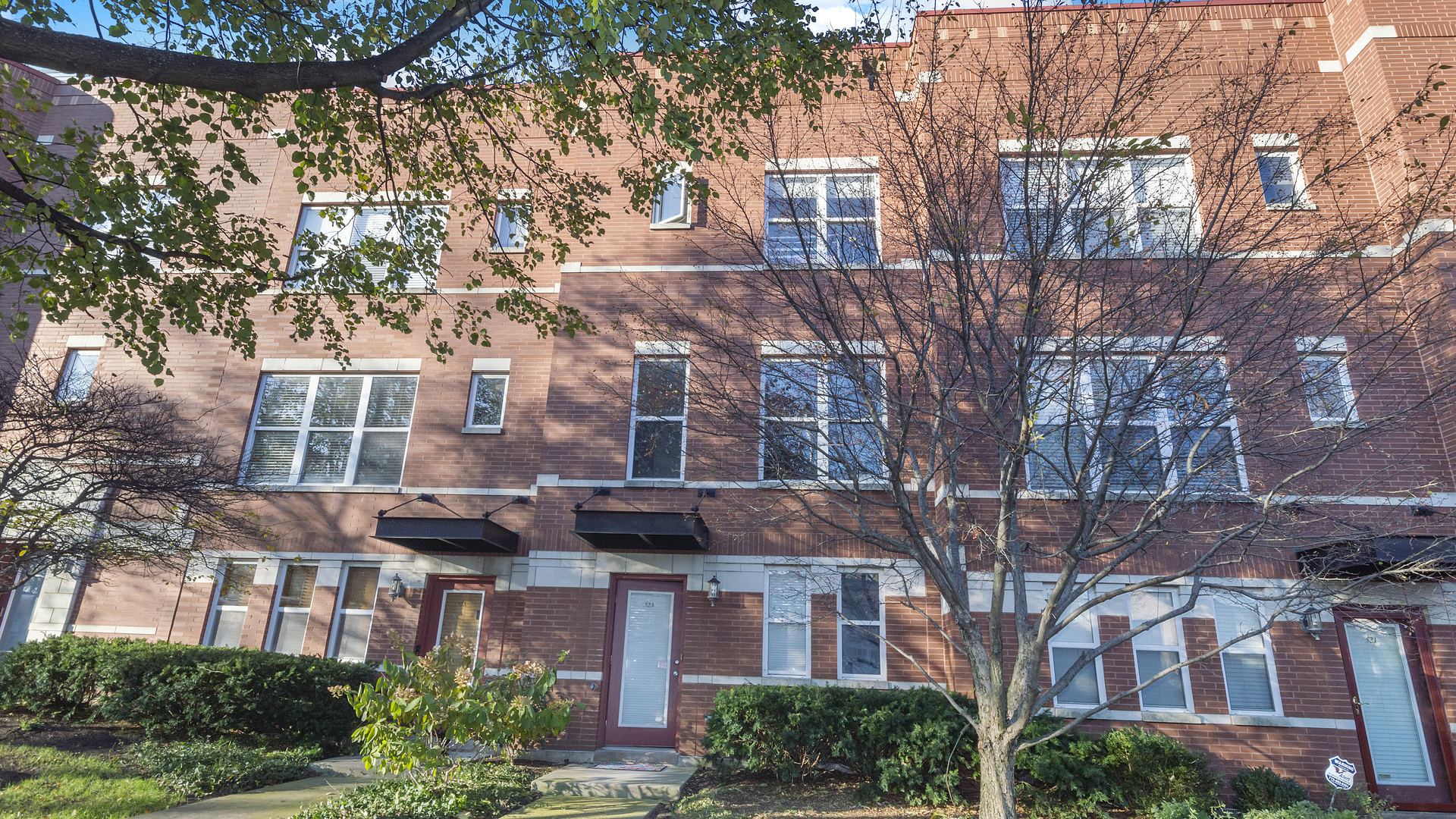 523 South Boulevard 60202 - One of Evanston Homes for Sale