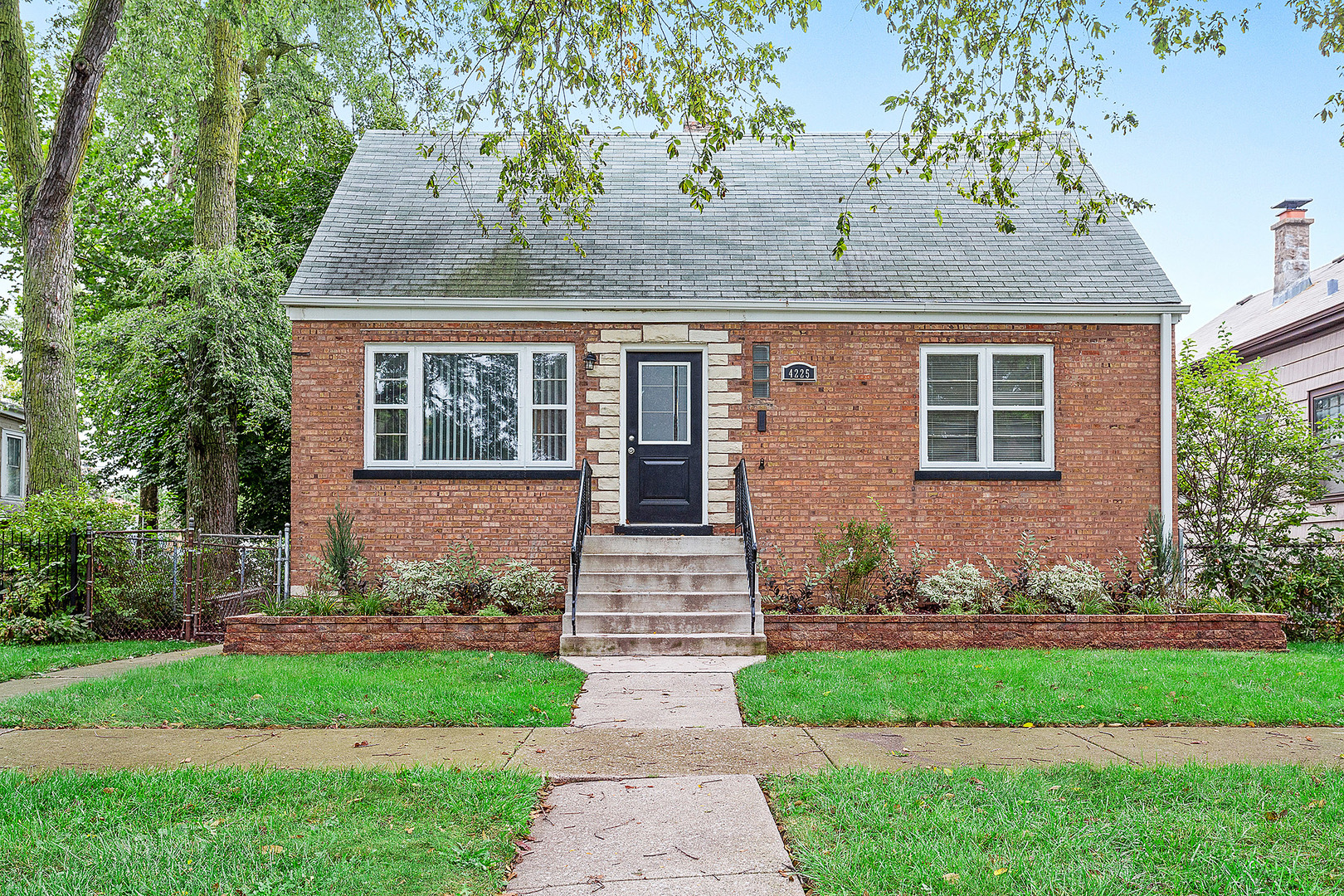 4225 Arthur Avenue, Brookfield, Illinois