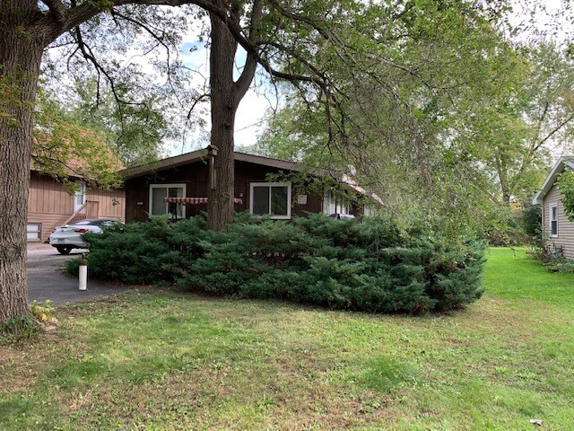 6710 Rose Avenue, Crystal Lake in Mc Henry County, IL 60014 Home for Sale