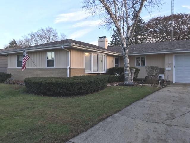 1675 Lin Lor Lane, Elgin, Illinois