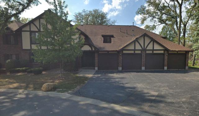 8254 Chestnut Drive, Palos Hills, Illinois