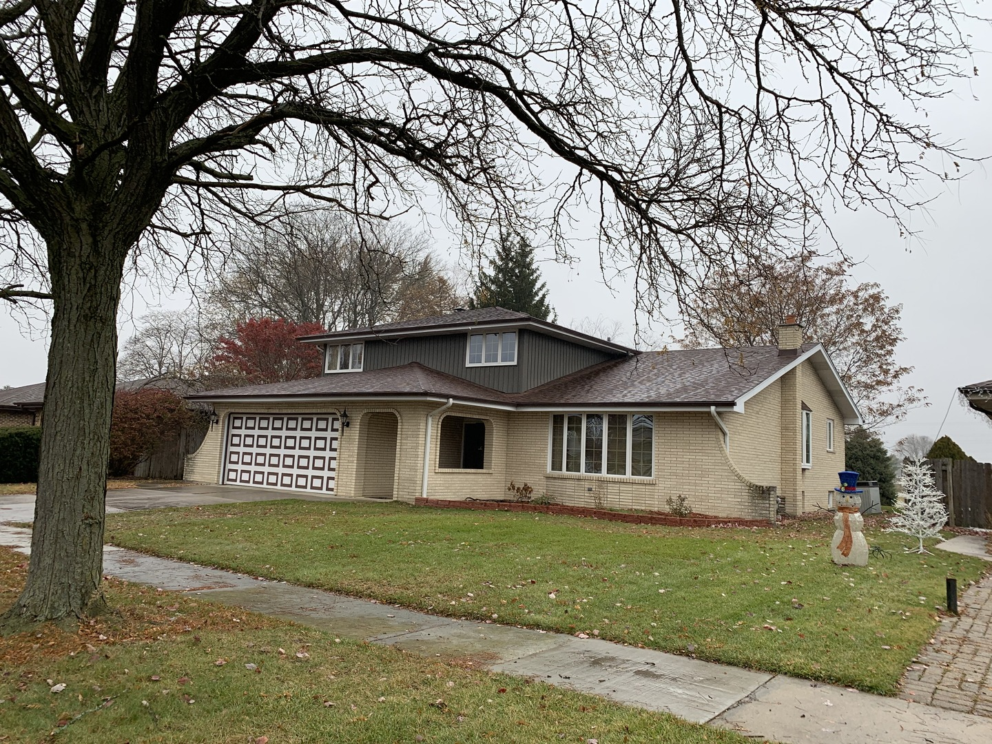 7630 Cashew Drive, Orland Park in Cook County, IL 60462 Home for Sale