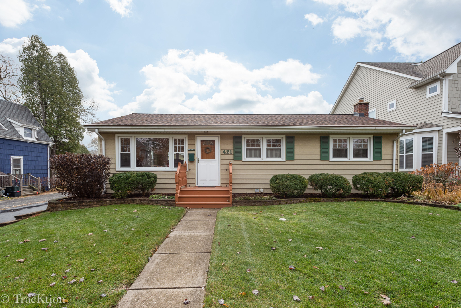 421 Davis Street 60515 - One of Downers Grove Homes for Sale