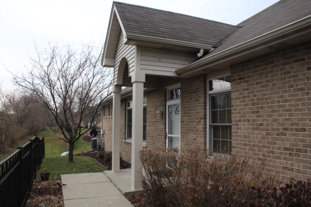 10523 Thornham Lane, Mokena, Illinois