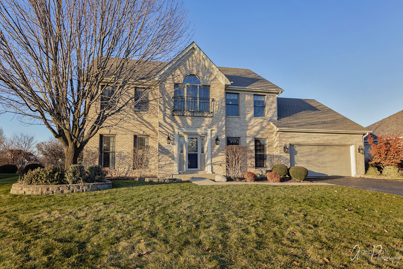 24968 West Nicklaus Way, Antioch, Illinois