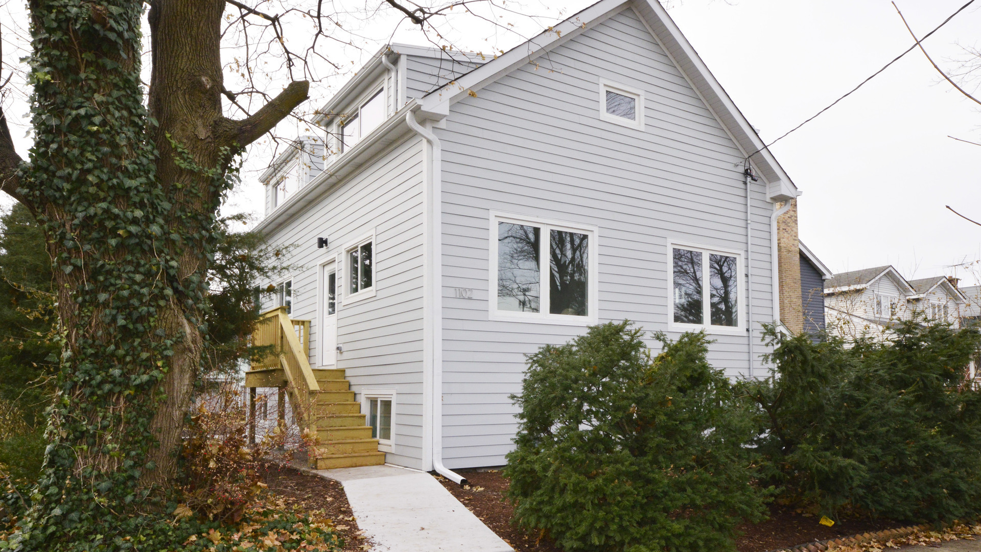 1102 Pitner Avenue 60202 - One of Evanston Homes for Sale