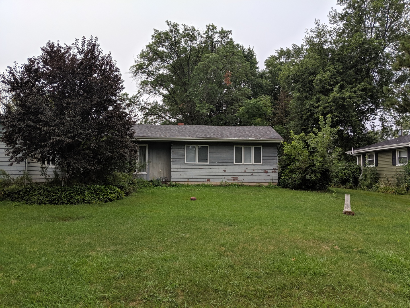 124 Barbara Lane, New Lenox in Will County, IL 60451 Home for Sale