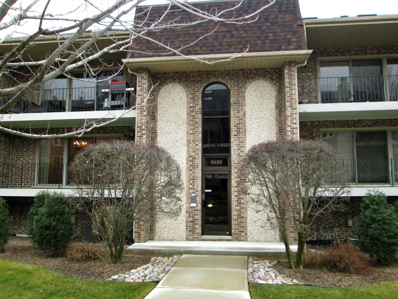 9133 Del Prado Drive, Palos Hills, Illinois