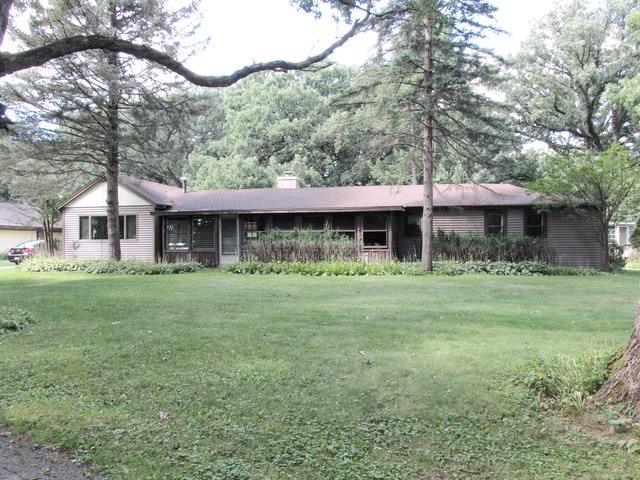22470 Lake Cook Road, one of homes for sale in Deer Park