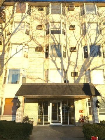 5506 Lincoln Avenue, Morton Grove, Illinois