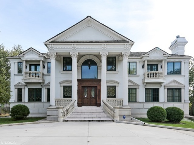 1877 ORCHARD Road, one of homes for sale in Wheaton