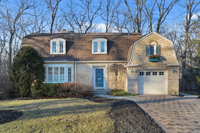 237 Elder Lane, Highland Park in Lake County, IL 60035 Home for Sale