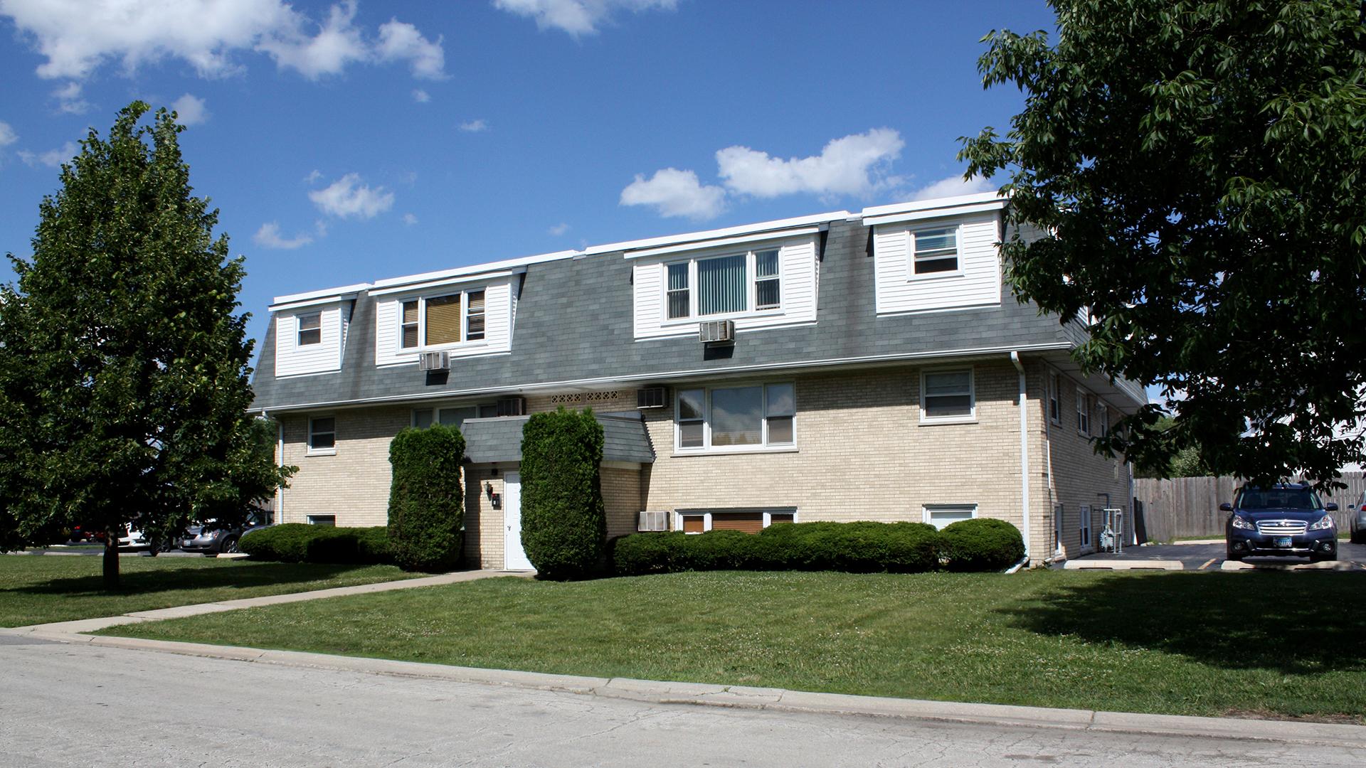 5811 Rose Avenue, Countryside, Illinois