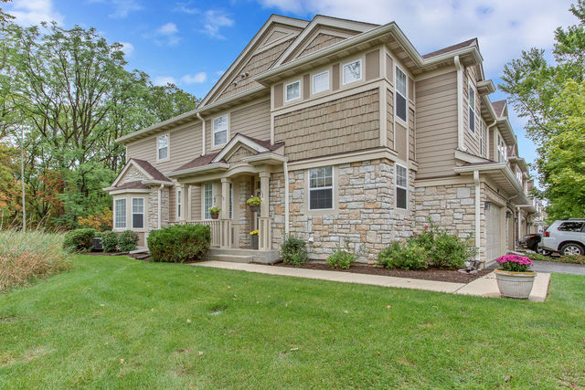 4501 Jenna Road, Glenview in Cook County, IL 60025 Home for Sale