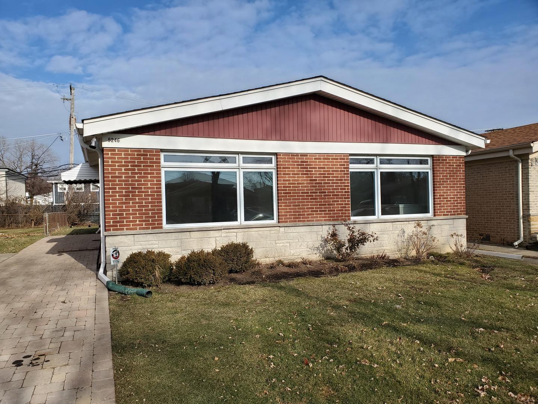 5246 Jarvis Avenue, Skokie, Illinois