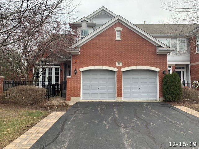 One of Lake Zurich 4 Bedroom Homes for Sale at 57 Lakebreeze Court