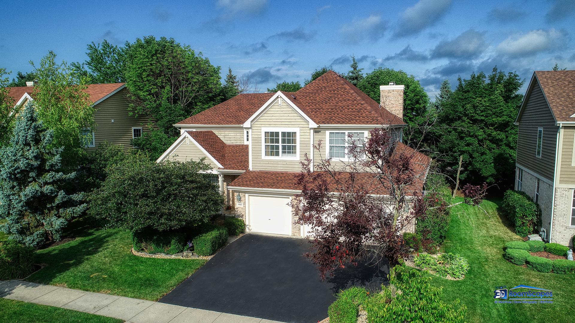1462 Maidstone Drive, Vernon Hills, Illinois