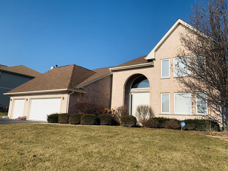 34293 North Haverton Drive, Gurnee, Illinois