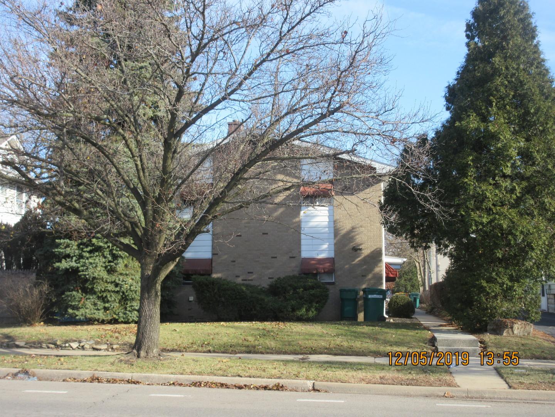 8 South Raynor Avenue, Joliet, Illinois