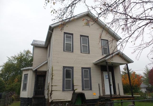 513 Herkimer Street, Joliet, Illinois