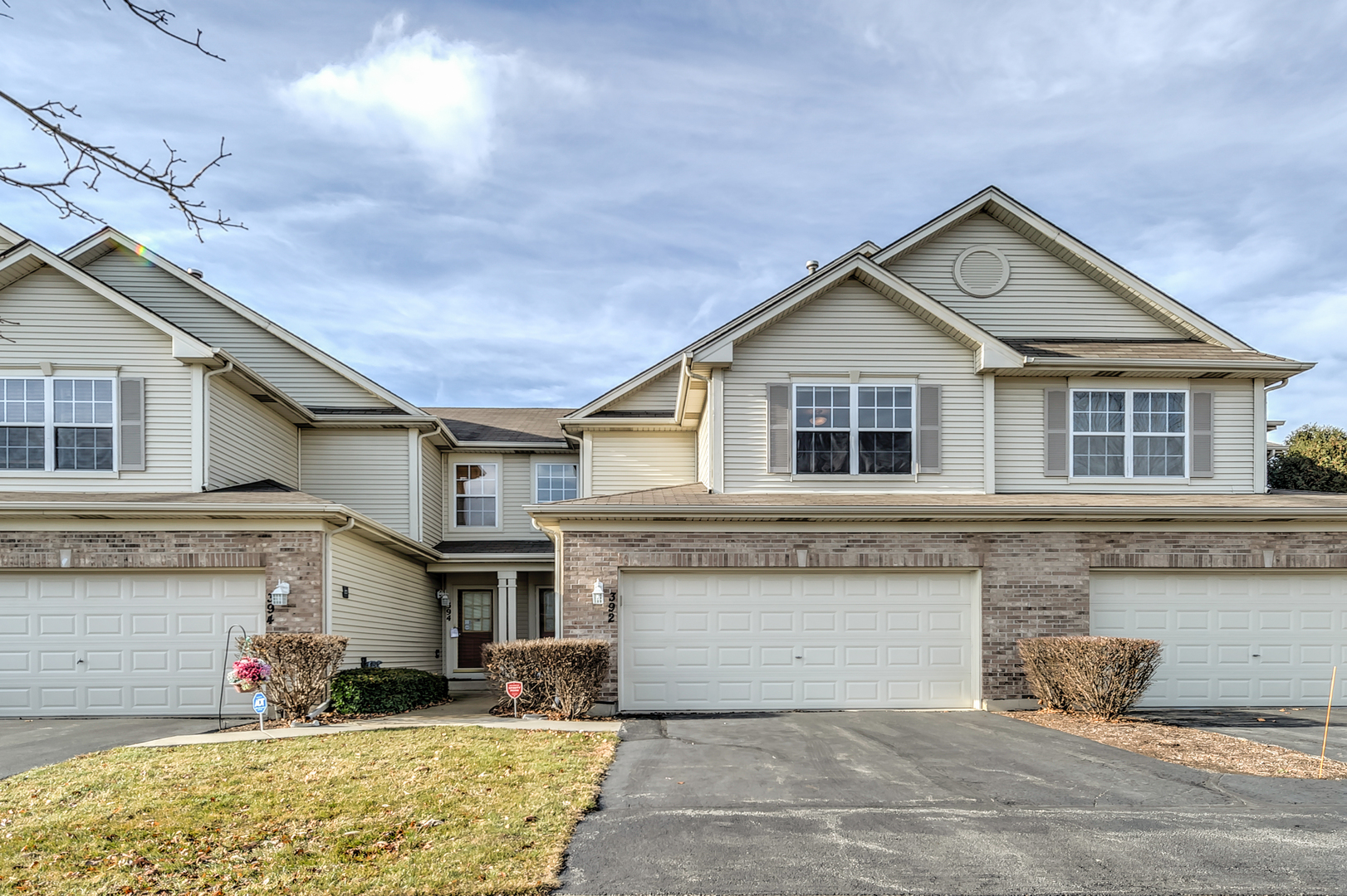 392 Littleton Trail, Elgin in Cook County, IL 60120 Home for Sale