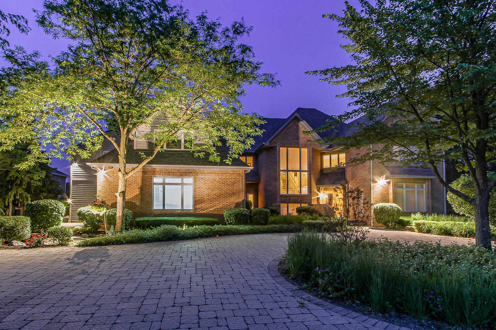 39 Polo Drive, South Barrington, Illinois