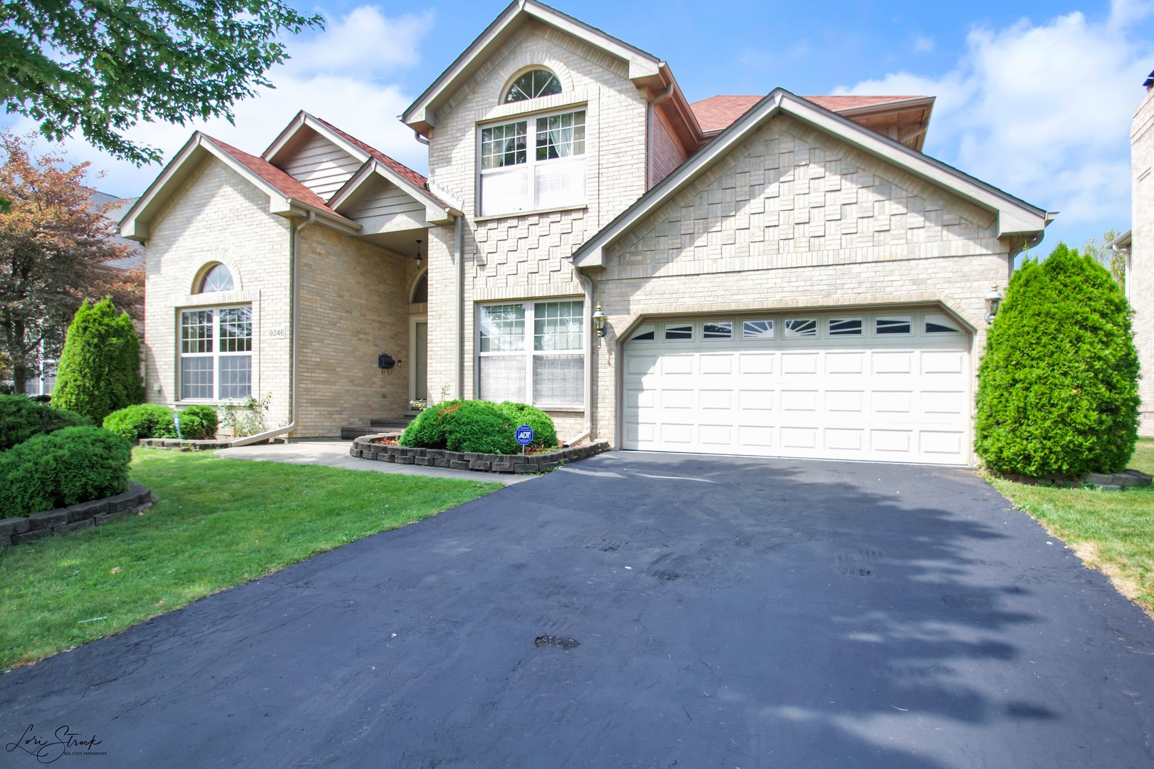 9246 NAGLE Avenue, one of homes for sale in Morton Grove