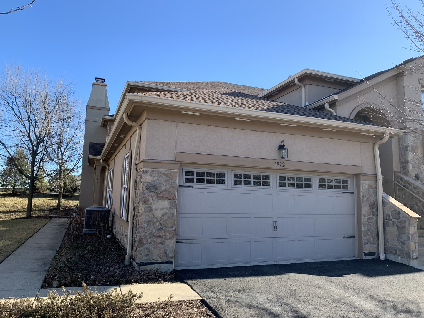 1972 N Crenshaw Circle 60061 - One of Vernon Hills Homes for Sale