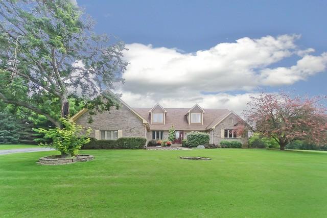 14N215 Gunpowder Lane 60124 - One of Elgin Homes for Sale