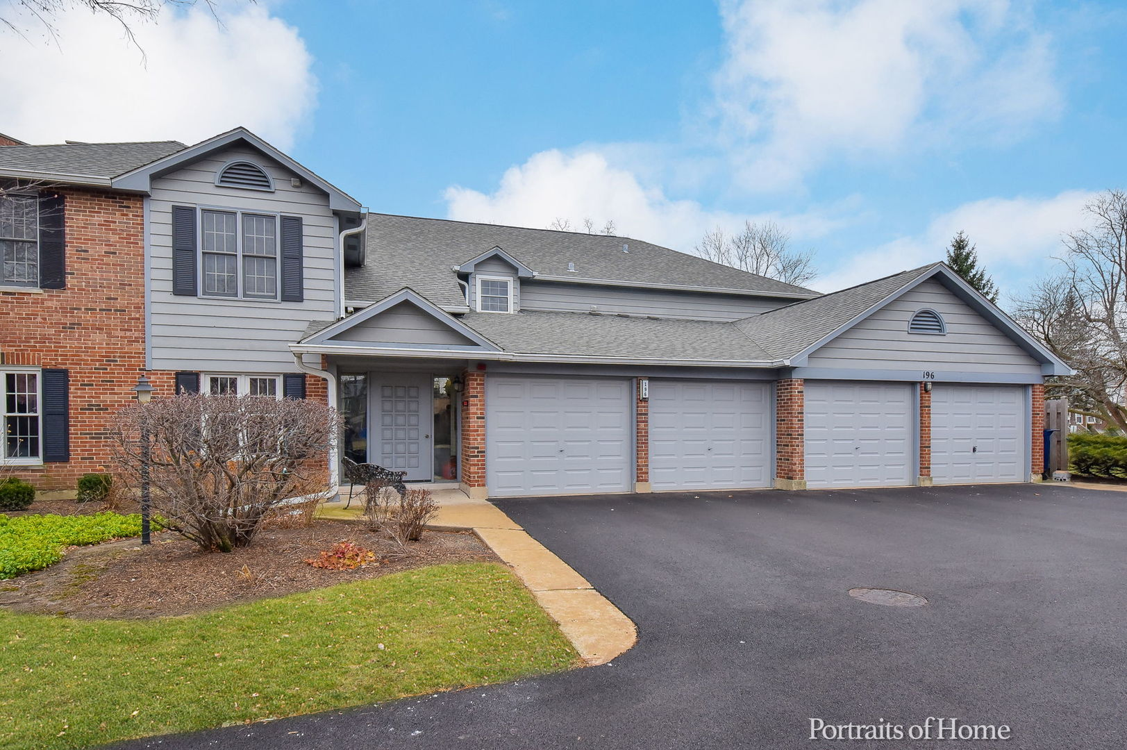 196 GROVE Avenue, Des Plaines in Cook County, IL 60016 Home for Sale