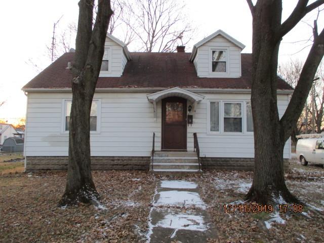 51 Cherry Hill Road, Joliet, Illinois