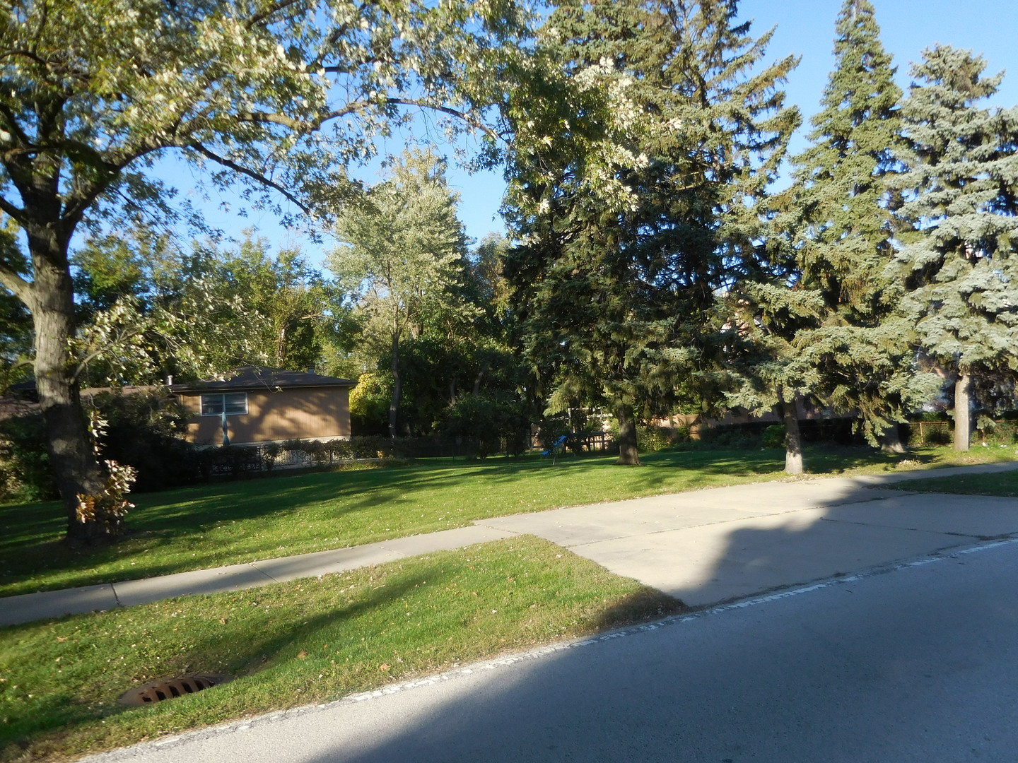 2169 Elmira Avenue, one of homes for sale in Des Plaines