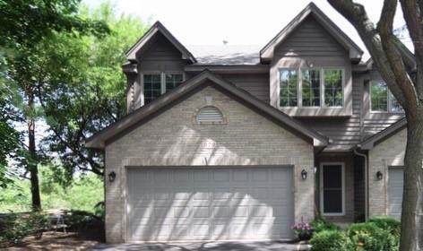 979 MillCreek Circle, Elgin, Illinois