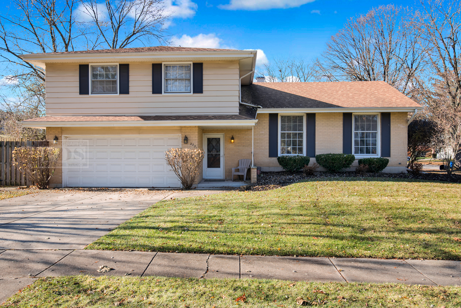2231 Westfield Drive 60516 - One of Downers Grove Homes for Sale