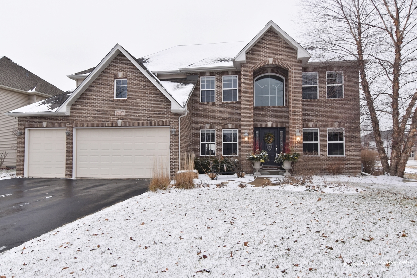 2427 Imgrund Road, Aurora North, Illinois
