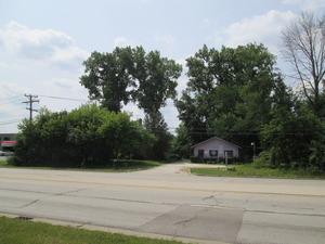 20406 North Rand Road,Lake Zurich  IL
