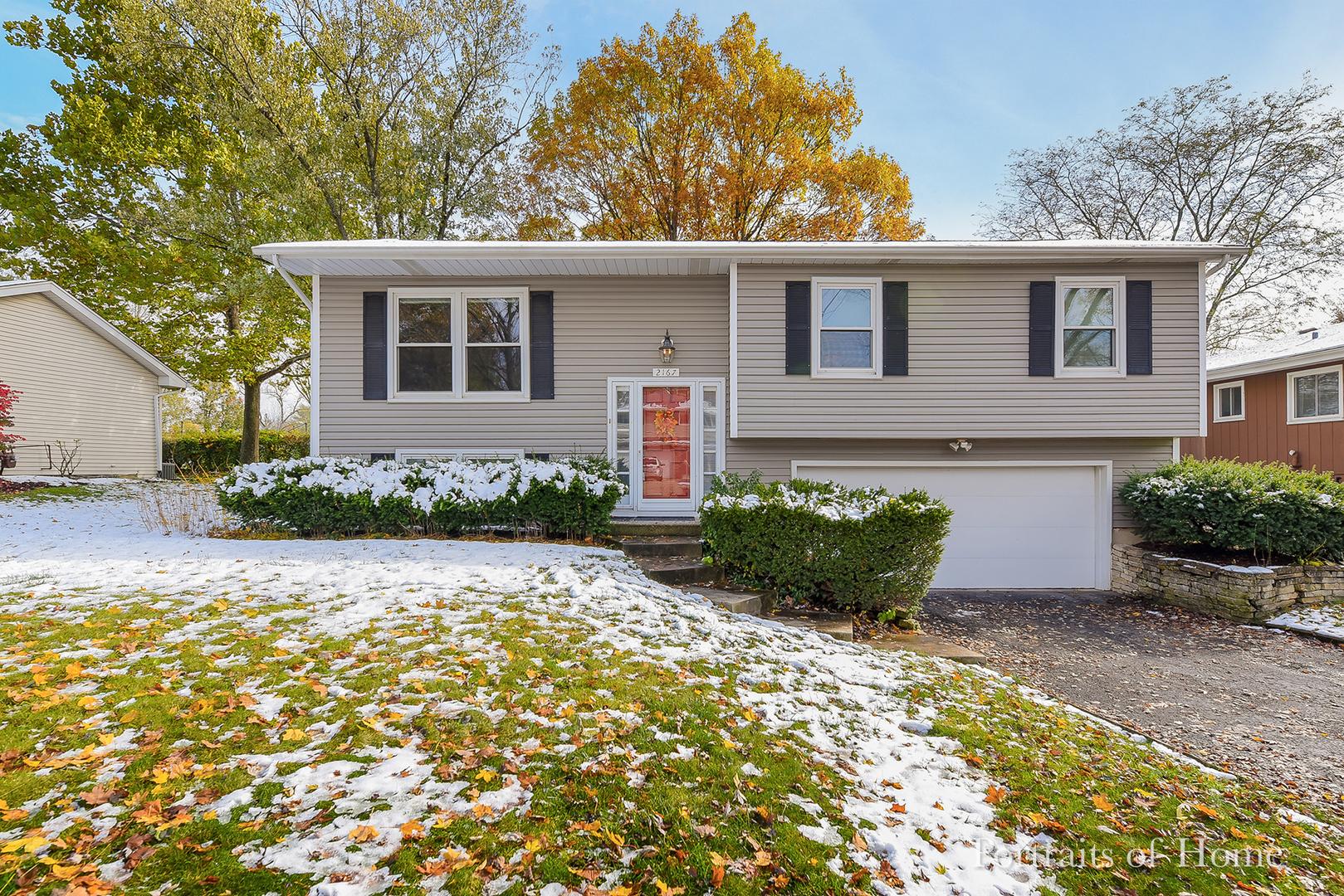 2167 Midhurst Road 60516 - One of Downers Grove Homes for Sale