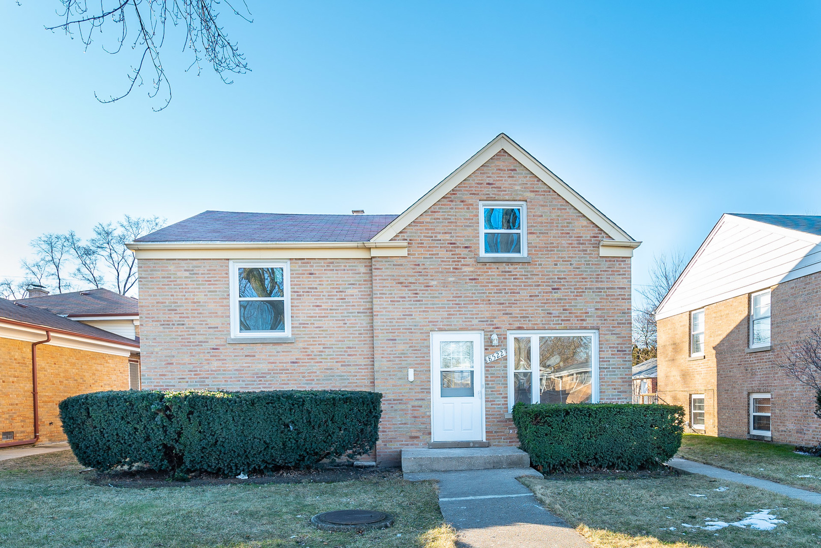 8522 Drake Avenue, Skokie in Cook County, IL 60076 Home for Sale