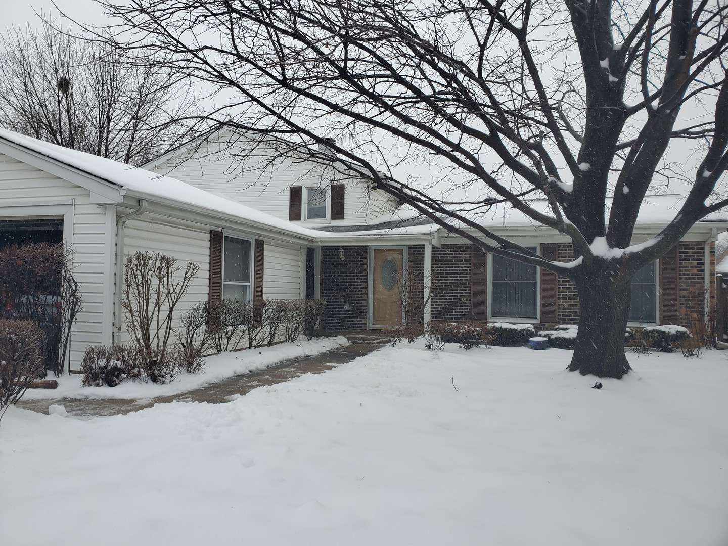 782 Lehigh Lane, Buffalo Grove in Cook County, IL 60089 Home for Sale